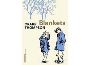 isabelle-thomas-livres-Blankets.jpg
