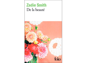 isabelle-thomas-livres-De-la-beaute.jpg