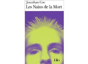 isabelle-thomas-livres-les-nains-de-lamort.jpg