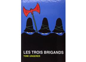 anne-wehr-beaux-arts-les-trois-brigands.jpg