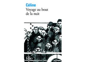 anne-wehr-livres-celine.jpg