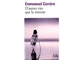 anne-wehr-livres-D_autres_vies_que_la_mienne.jpg