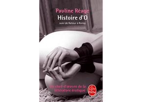 anne-wehr-livres-histoires-deau.jpg