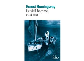 anne-wehr-livres-Le_Vieil_Homme_et_la_Mer.jpg