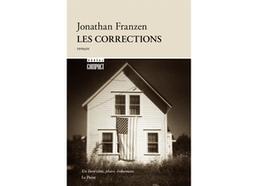 anne-wehr-livres-les-corrections.jpg