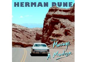 anne-wehr-music-HERMAN-DUNE-MENDOZA-COVER_light.jpg