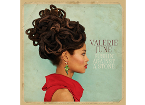 anne-wehr-music-Valerie-June-Aug-13.jpg