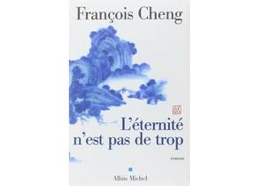 krystyna-winckler-livres-francois-cheng.jpg