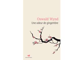 krystyna-winckler-livres-une-odeur-de-gingembre.jpg
