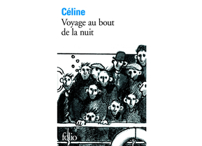 emma-sawkho-livres-celine.jpg