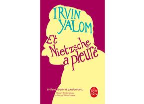 emma-sawkho-livres-irvin-yalom.jpg