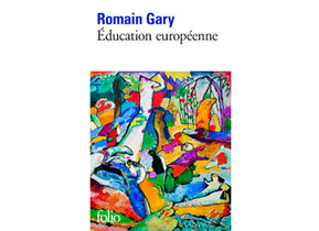 emma-sawkho-livres-romain-gary.jpg