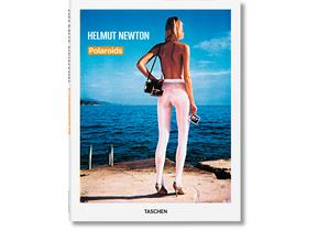 jessica-pires-beaux-arts-newton-polaroid.jpg