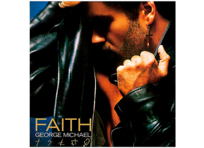 jessica-pires-music-george-michael-faith.jpg