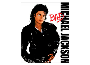 jessica-pires-music-michael-jackson-bad-album-mini-poster-pam31934.jpg