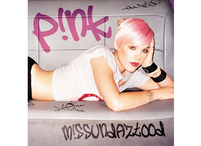 jessica-pires-music-pink.jpg