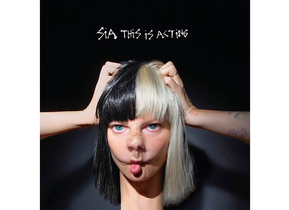 jessica-pires-music-Sia-This-Is-Acting.jpg