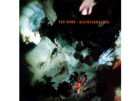 jessica-pires-music-THE-CURE-Disintegration.jpg