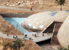 jessica-pires-Delos-Museum-by-Jean-Pierre-Heim-architects-06.jpg