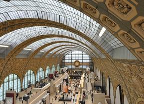 jessica-pires-musee-orsay.jpg