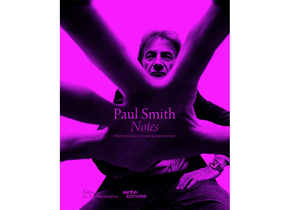 Isabelle-oziol-culture-beauxarts-paul-smith-notes