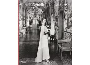 Isabelle-oziol-culture-beauxarts-the-last-swan