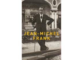 Isabelle-oziol-culture-livre-jean-michel-franck-bnaim
