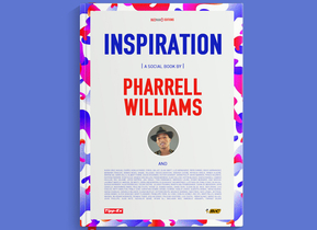 Isabelle-oziol-culture-livre-pharrell-williams-inspirations