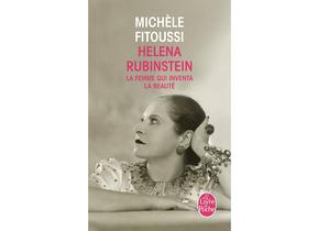 Isabelle-oziol-culture-livres-helena-rubenstein