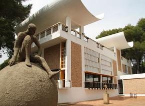 Isabelle-oziol-culture-musee-fondation-maegh
