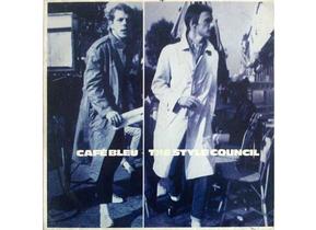Isabelle-oziol-culture-musique-cafe-bleu-the-council