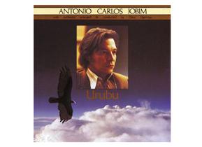 Isabelle-oziol-culture-musique-urubu-antonio-carlos
