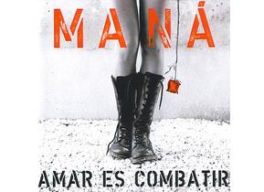 maya-musique-5