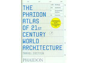 christophe-culture-beauxarts-the-phaidon