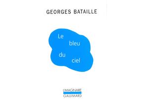 christophe-culture-livre-goerges-bataille