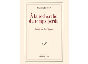 christophe-culture-livre-marcel-proust