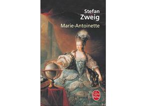 christophe-culture-livre-stefan-zweig