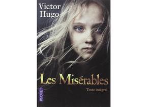 christophe-culture-livre-victor-hugo