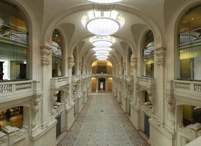 christophe-culture-musee-arts-decoratifs