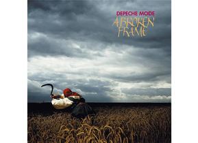 christophe-culture-musique-depeche-mode