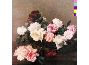christophe-culture-musique-new-order