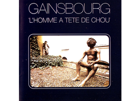 christophe-culture-usique-gainsbourg