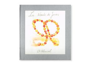 edwina-de-charette-culture-beaux-livres-les-noeuds-de-janus