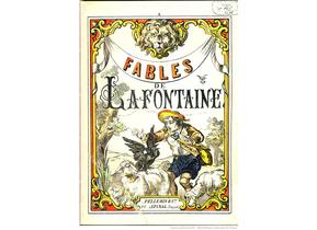 edwina-de-charette-culture-litterature-les-fables-de-la-fontaine