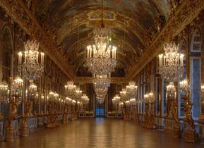 edwina-de-charette-culture-musee-chateau-versailles