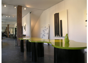 edwina-de-charette-culture-musee-gallery-ibu