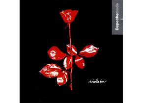 edwina-de-charette-culture-musique-depeche-mode-violator