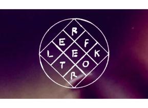 edwina-de-charette-culture-musique-reflektor