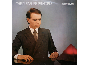 edwina-de-charette-culture-musique-the-pleasure-principle-numan