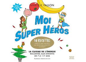 emilie-duchene-culture-beaux-livres-moi-super-héros-fallon